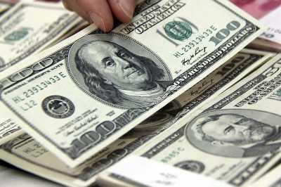 Кипру будет предоставлена помощь кредиторов
