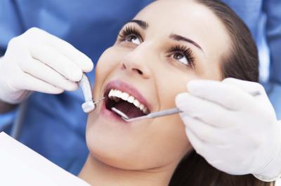 Речь пойдет о стоматологическом туризме