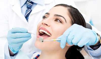 Лечим зубы в других странах