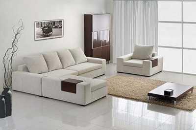 Заказ мебели через интернет
