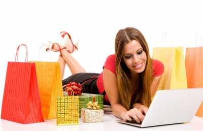 Интересный интернет магазин популярных товаров