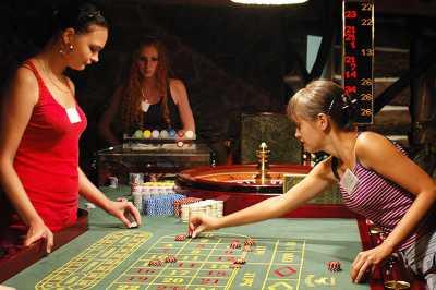 Игровые автоматы от «Play Fortune»