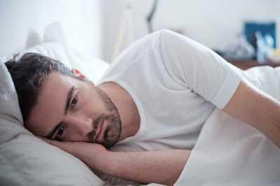 Влияние депрессии на здоровье