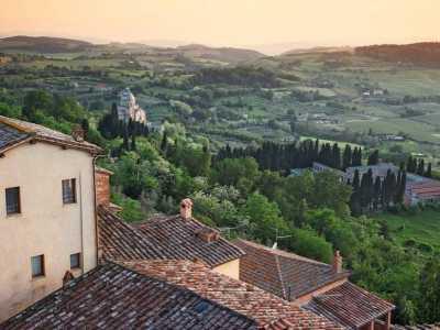Надоела серая размеренная жизнь вперед в Италию