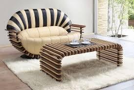 Дизайнерская мебель в стиле