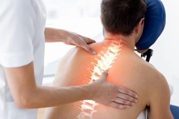 Остеохондроз: методы лечения