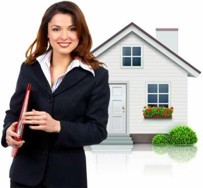 Как купить квартиру чтобы не обманули