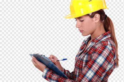 Специальная оценка условий труда